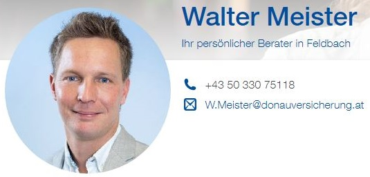 www.donauversicherung.at/berater/walter-meister